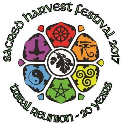 http://harmonytribe.org/content/sacred-harvest-festival-2014-gratitude